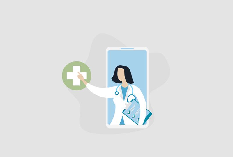 medical health checkup