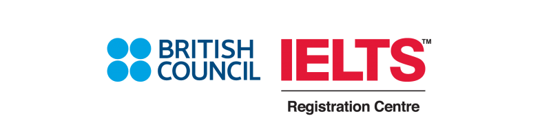 ielts registration centre