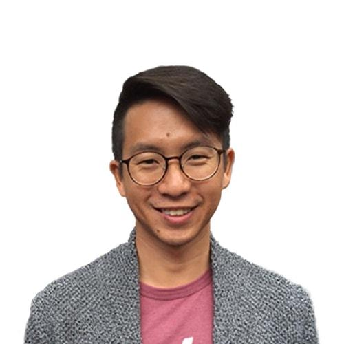 Wei Siang